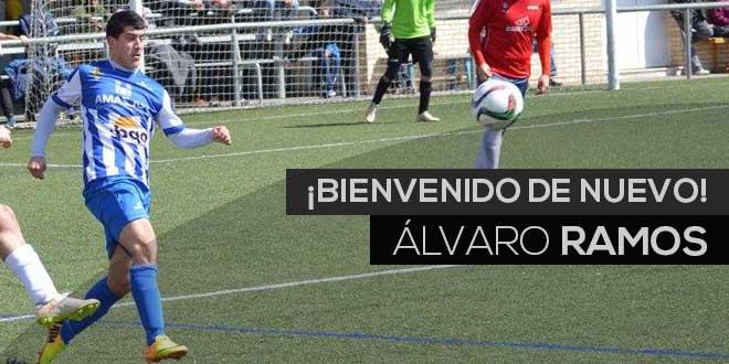 ALVARORAMOS2