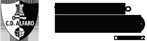 Club Deportivo Alfaro – Sitio Oficial