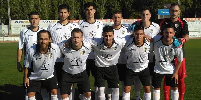 Resultado de imagem para Club Deportivo Alfaro