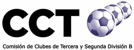 cct_logotipo
